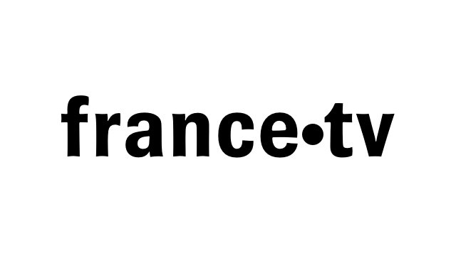 How to watch france outside france website france ccuart Gallery