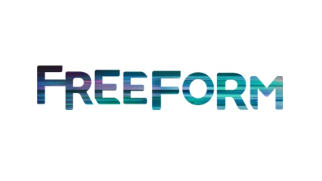 How to watch freeform outside the us ccuart Gallery